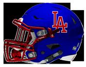opponent helmet