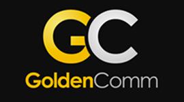 GoldenComm