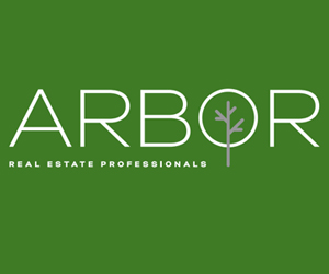 Arbor Real Estate