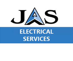 JAS Electrical Services