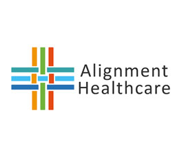 Alignment Healthcare